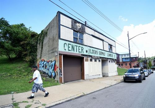 From apartments to barber shops, developers pitch plans to revitalize the Hill's Centre Avenue corridor