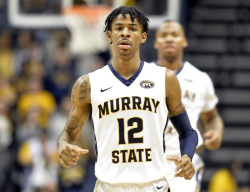 Celtics draft prospects: Point guards