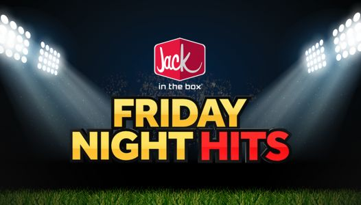 Friday Night Hits Week 0: High School football schedule and scores