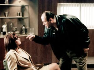 Twenty years after its premiere, The Sopranos remains the greatest show in television history
