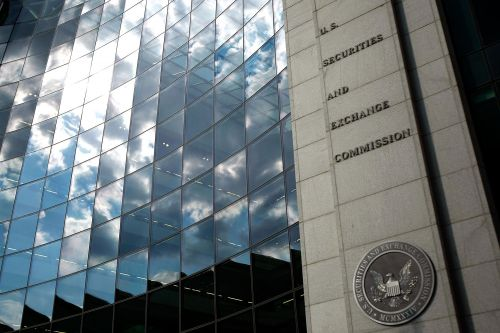 SEC awards a whopping $114M to whistleblower for 'extraordinary' assistance