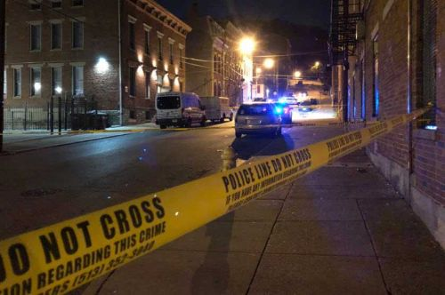 Police ID 19-year-old shot, killed in Over-the-Rhine