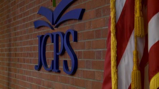 Judge clears way for JCPS tax hike after ruling petition invalid