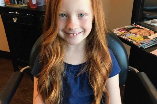 Parents issue warning after 9-year-old daughter dies from electrocution in family pool