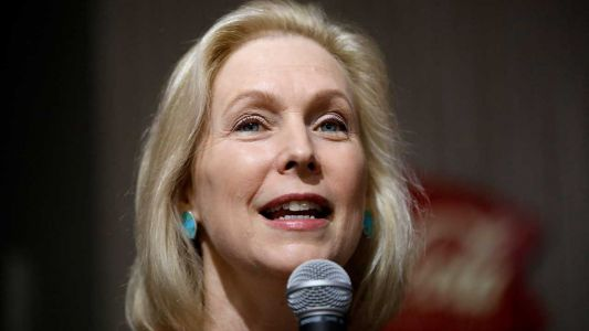 NH Primary Source: Gillibrand plans early July 'marathon' 7-day swing through all 10 NH counties