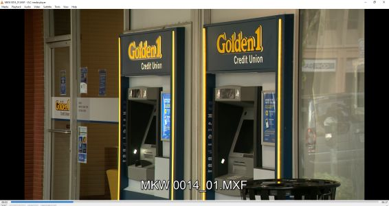 Golden 1 Credit Union experiencing phishing issues amid online upgrade