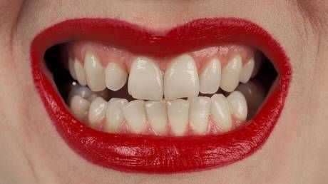 Crowning achievement: Scientists may have unlocked secret to regrowing lost teeth
