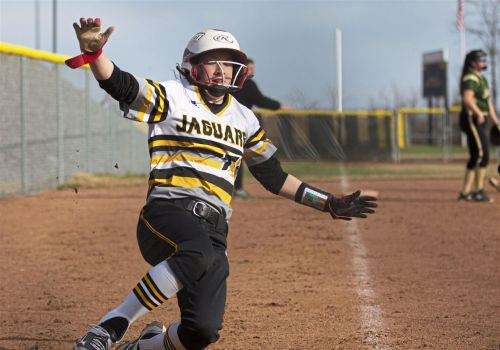 Softball rankings: Undefeated Bethel Park moves to No. 1 in Class 6A