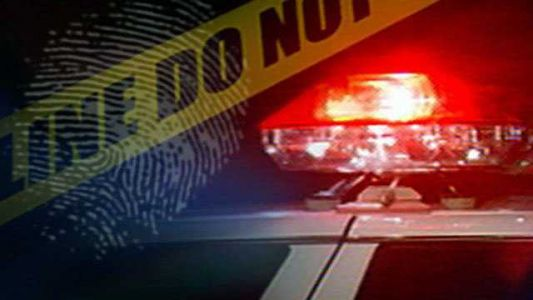 Authorities investigating after body found at Kentucky golf course