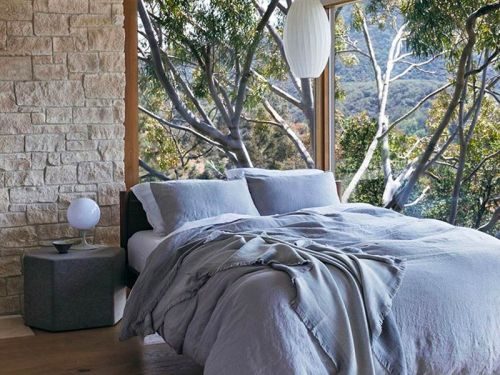 9 online bedding startups that make some of the most comfortable sheets we've ever tried