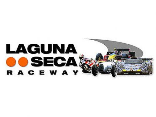 Monterey County advises Laguna Seca Raceway gets new management