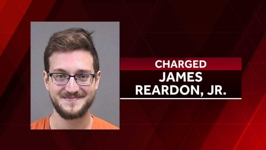 Police: Ohio man arrested for threat against Jewish Community Center of Youngstown