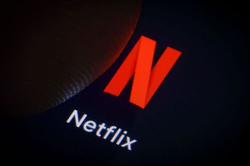 Here's what is coming to Netflix - and what's leaving - in December