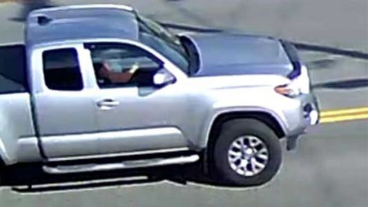 Police seek potential witnesses to murder of Boston delivery driver
