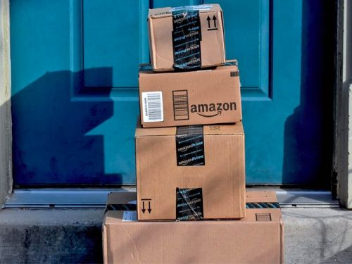 Amazon Outlet is a little-known section of the site where you can get discounts on overstocked or clearance items - here are 11 great deals