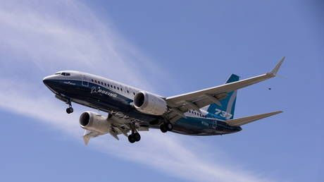 Boeing's troubled 737 MAX could soon return to European skies after deadly crashes