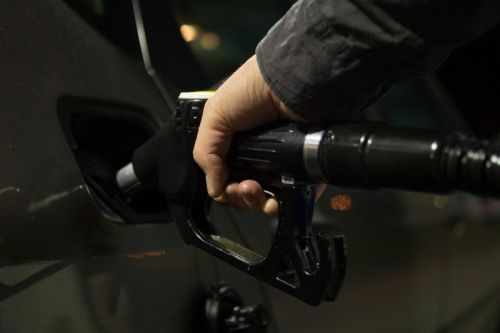 Save big on gas with the right credit card