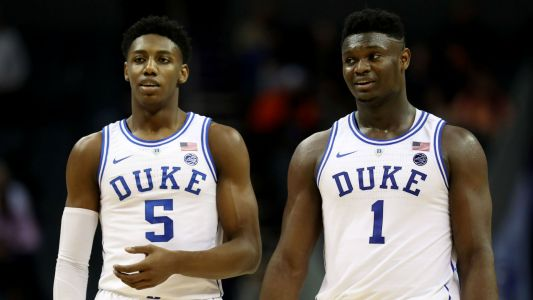 NBA Draft 2019 guide: Date, time, pick order, prospects, TV schedule, mock draft