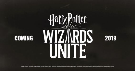 Harry Potter: Wizards Unite hands-on - Stepping up from Pokémon Go