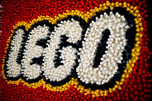 Norovirus outbreak at Lego show leaves over 40 people ill