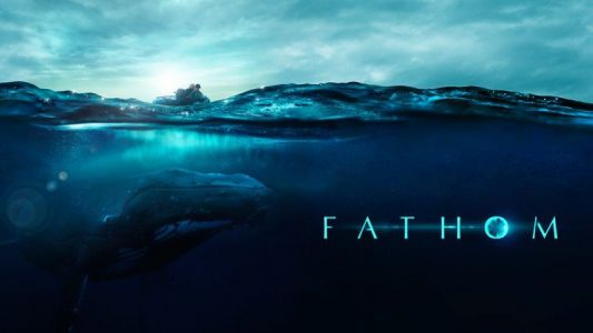 Apple TV+ will premiere 'Fathom', a new nature documentary, on June 25