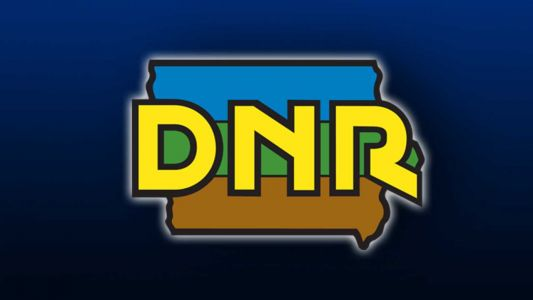 DNR recovers Nebraska man's body in Iowa lake