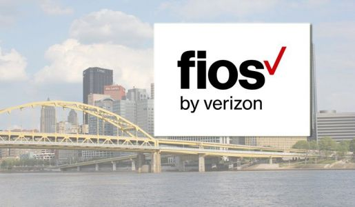 Verizon Fios outage for customers in Carnegie area, service to be restored late Saturday afternoon