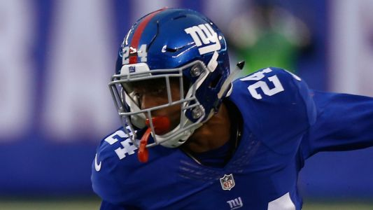 NFL trade rumors: Giants sending Eli Apple to Saints