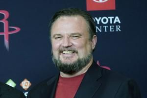 Daryl Morey Reportedly Finalizing Talks with 76ers to Run Basketball Operations