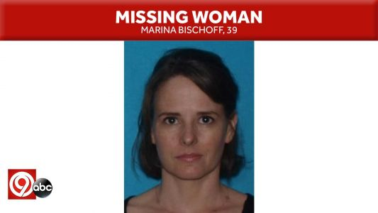 Kansas City police ask for help in finding 39-year-old woman