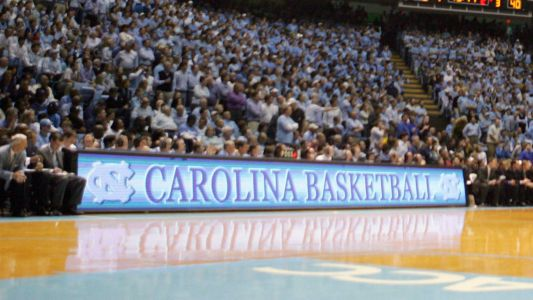Five-star 2019 center Armando Bacot commits to North Carolina