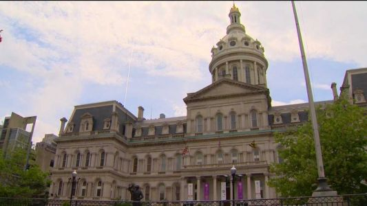 City's BOE approves plan to allow surveillance planes to assist in crime fight