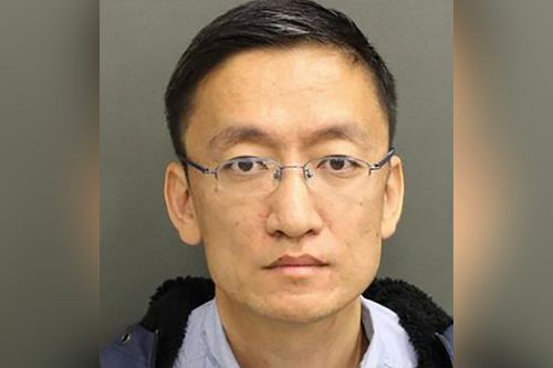 Florida realtor repeatedly raped woman from China looking to buy home: cops