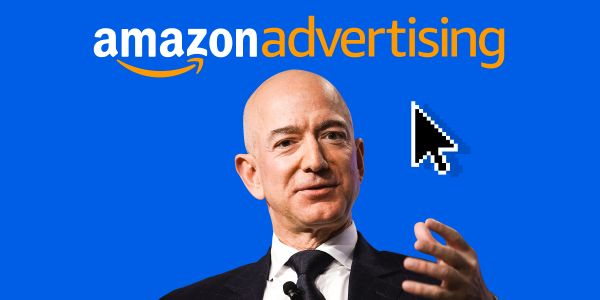 Inside Amazon's advertising business, which is $13 billion and growing fast
