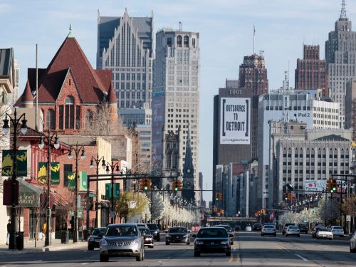 Who has the best cheap car insurance in Michigan?