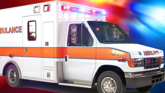 Two-year-old Indiana boy in serious condition after falling under lawn mower