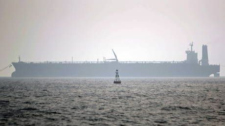 Crude oil prices plunge as conflict between US and Iran cools