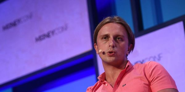 Buzzy challenger banking unicorn Revolut triples both revenues and losses after adding 10 million new customers