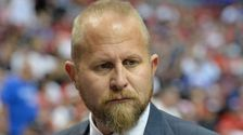 Brad Parscale Stepping Away From Trump Campaign To Deal With 'Overwhelming Stress'