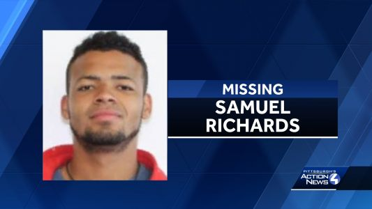 Missing Ohio man may be in Clarion County