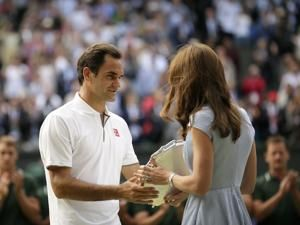 Federer comes so close to 9th Wimbledon title before losing