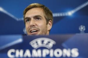 Lahm to become head organizer of Euro 2024 if Germany hosts