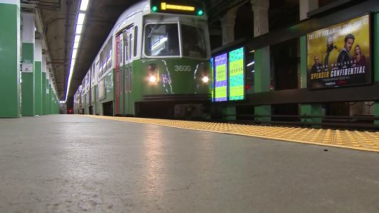 MBTA expected to announce service cuts