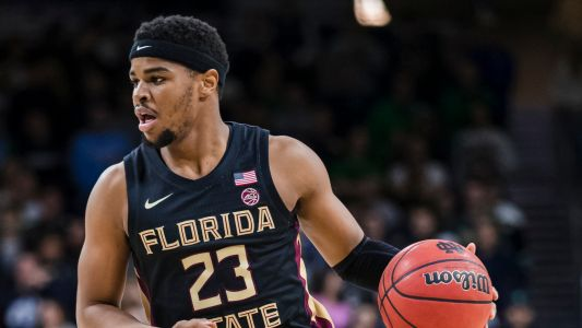 ACC Tournament bracket: Full TV schedule, scores, results for 2021 basketball tournament