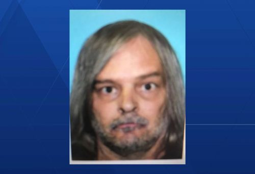 State police request public's help in finding missing and endangered man