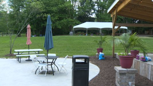 Going Green: Westmoreland County businesses prepare for new restrictions