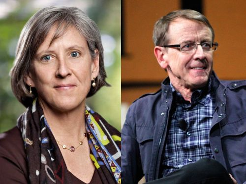 The latest chapter of Silicon Valley icon Kleiner Perkins' fall from grace is a tale of succession and leadership struggles