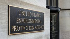 2 Moms Sue EPA After Their Sons Died Of Exposure To Toxic Chemical