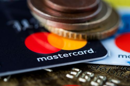 Mastercard is assembling its own cryptocurrency team