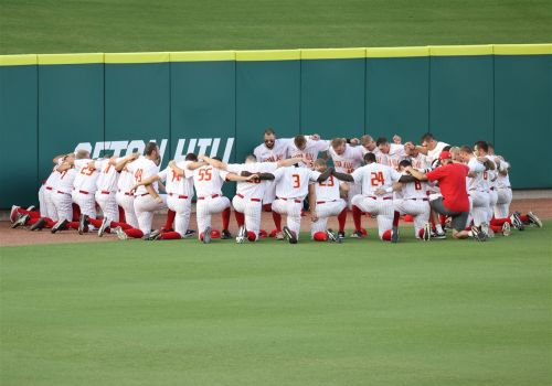 Driven by fallen teammate, Seton Hill baseball builds on sustained success